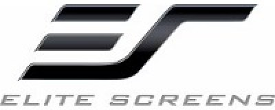 Elite_Screens_logo