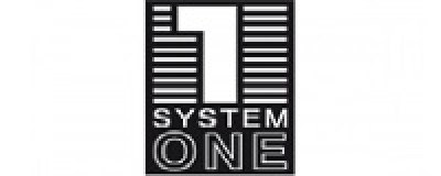system_one