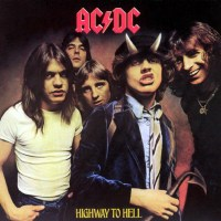 AC_DC_Highway_To_Hell