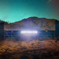 Arcade-Fire-Everything-Now-Night