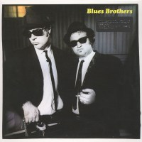 Blues_Brothers_Briefcase