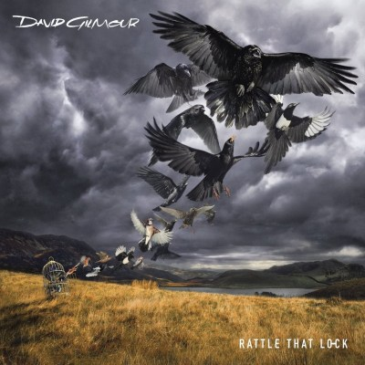 David-Gilmour.-Rattle-That-Lock