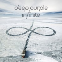 Deep_Purple_Infinite