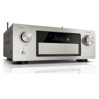 Denon-AVR-X4400H-right