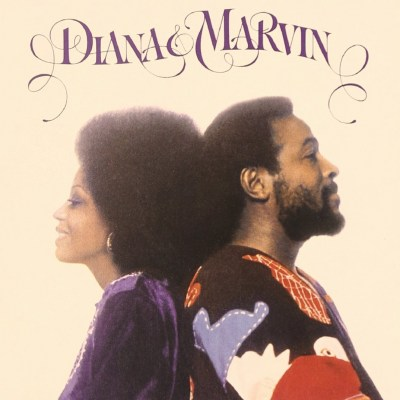 Diana_Ross-Marvin_Gaye