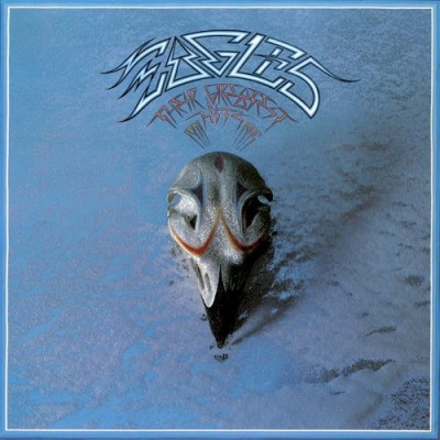 Eagles_Their_Greatest_Hits