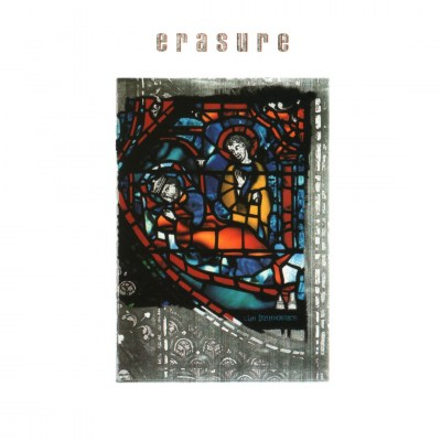 Erasure_the_innocents