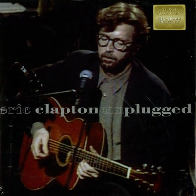 Eric_Clapton_Unplugged