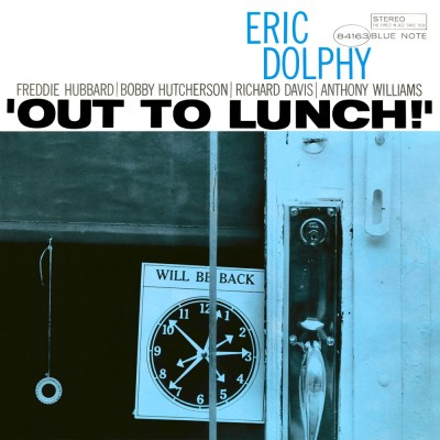 Eric_Dolphy_out-to-lunch