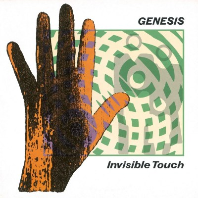 Genesis_Invisible_Touch