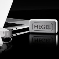 HEGEL SUPER_3