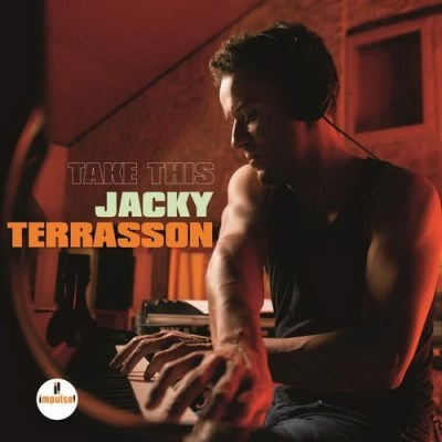 Jacky-terrasson-take-this-2015