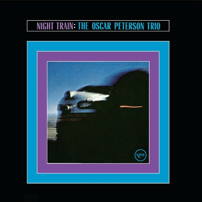 Oscar-peterson-trio-night-train