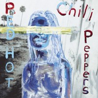 Red-Hot-Chili-Peppers_By_The_Way