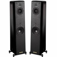 Sonus_Faber_Toy_Tower_Leather