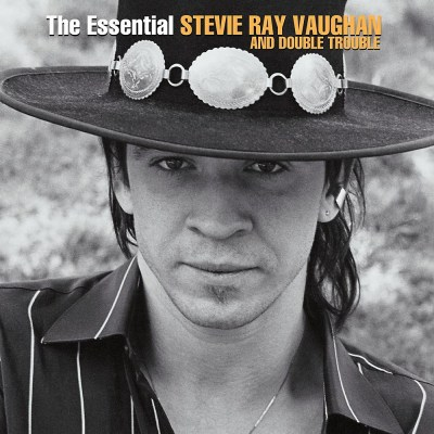 Stevie_Ray_Vaughan_Essential