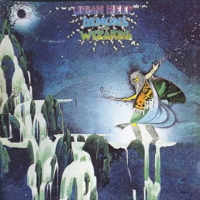 Uriah_Heep-Demons_And_Wizards-Frontal