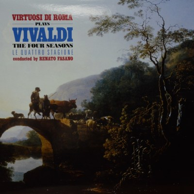 Vivaldi_The Four_Seasons