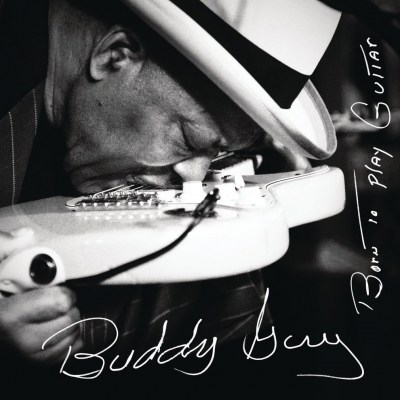buddy_guy-born_to_play_guitar