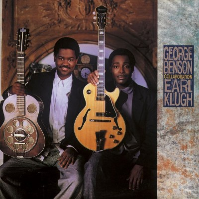 george_benson__earl_klugh-collaboration