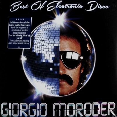 giorgio-moroder-best-of-electronic-disco