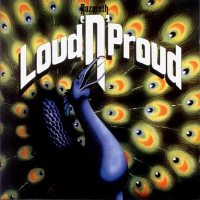 nazareth-loud_and_proud