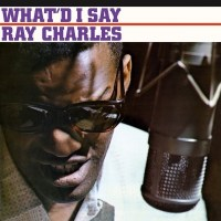 ray-charles-what-d-i-say
