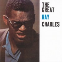 ray-charles_the-great