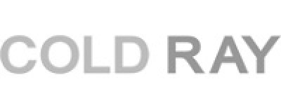 cold_ray_logo
