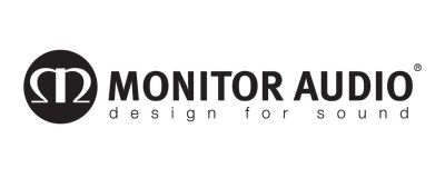 monitor logo big