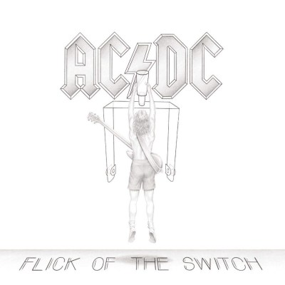 AC_DC_Flick_Of_The_Switch
