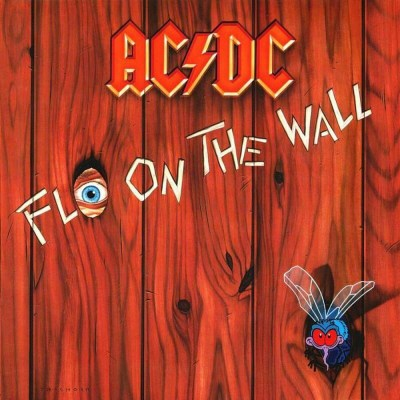 AC_DC_Fly_On_The_Wall