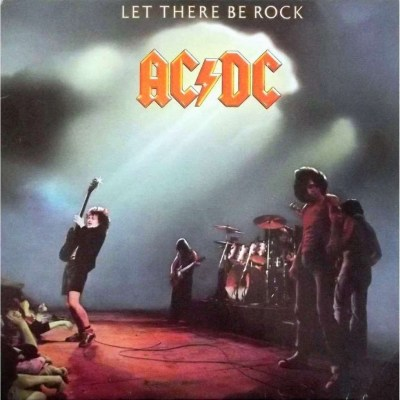 AC_DC_Let_There_Be_Rock