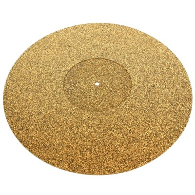 Cork_Rubber_mat