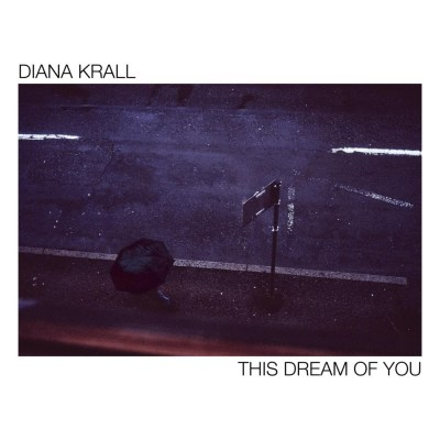 Diana_Krall_This_Dream_Of_You