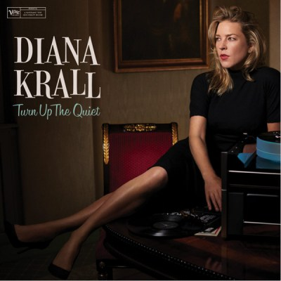 Diana_Krall_Turn_Up_The_Quiet8