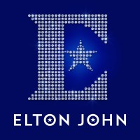 Elton_John_Diamonds