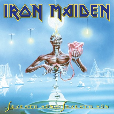 Iron-Maiden-Seventh Son