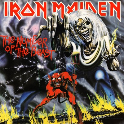 Iron-Maiden-The-Number
