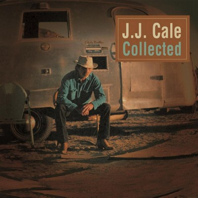 Cale, JJ - Collected