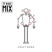 Kraftwerk-the-mix-2lp