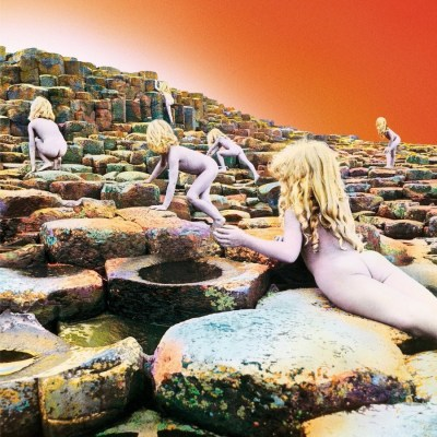 Led_Zeppelin-Houses_Of_The_Holy