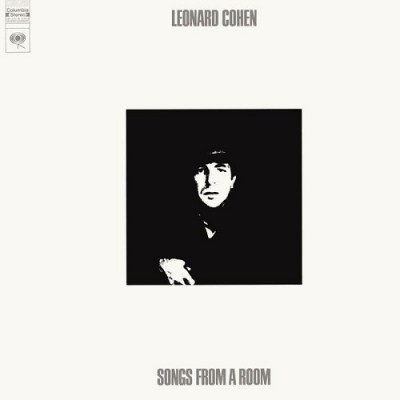 Leonard-Cohen-Songs-from-a-Room