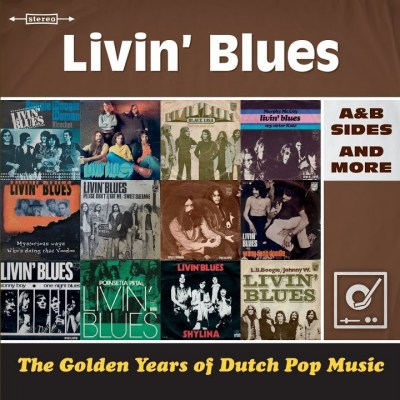 Livin-blues_Golden-Years