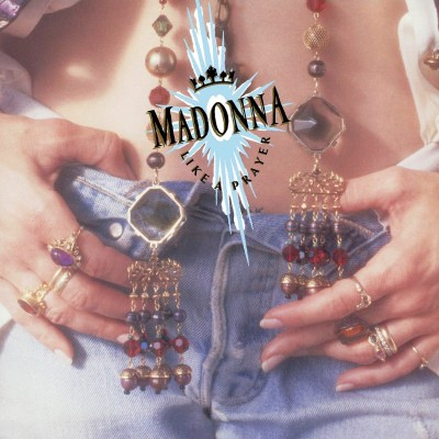 Madonna_Like_A_Prayer