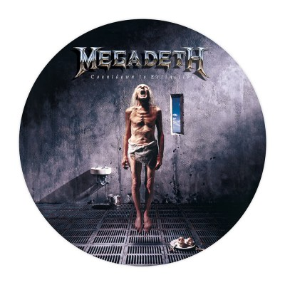 Megadeth_Countdown_Pdisc