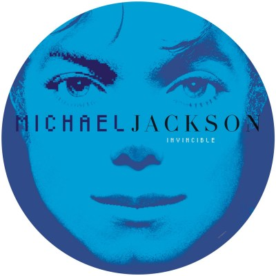 Michael_Jackson-Invincible_Picture_LP