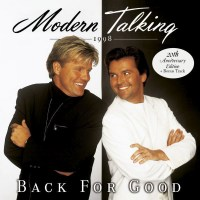 Modern_Talking_Back_For_Good