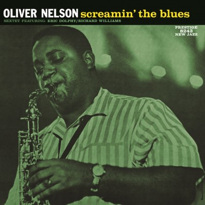 Oliver_Nelson_Screamin_The_Blues