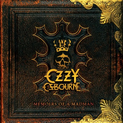 Ozzy_Memoirs_Of_Madman